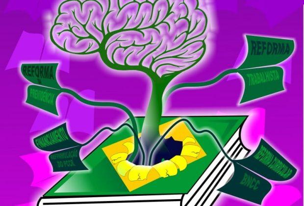 I Congresso Municipal de Educação SINTEPP Cametá – 04 e 05.04