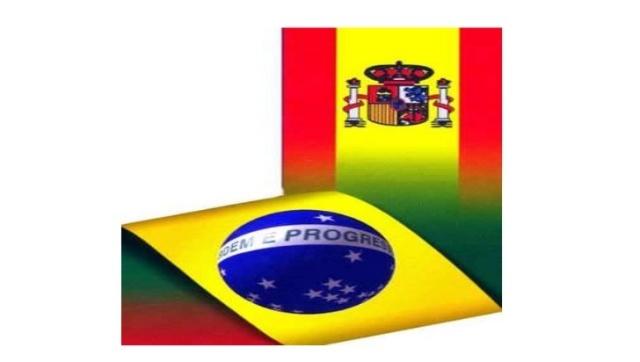 SINTEPP defende a ampliação da oferta de Língua Espanhola no Ensino Médio