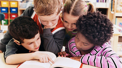 Cortes na educação afetam em cheio o Ensino Básico