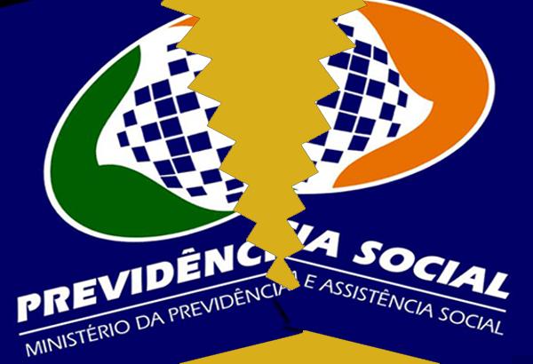 Orientações sobre a Reforma e a vida funcional dos trabalhadores e das trabalhadoras em educação do Estado do Pará