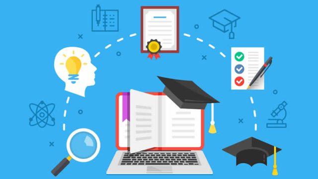 """Parauapebas: Sintepp e Conselheiros de Educação denunciam ineficiência das """"aulas remotas"""""""