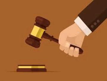 Magistério de Concórdia do Pará têm direito de receber retroativos oriundos de sentença coletiva