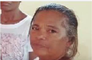 Nota de pesar – Natalina Abreu
