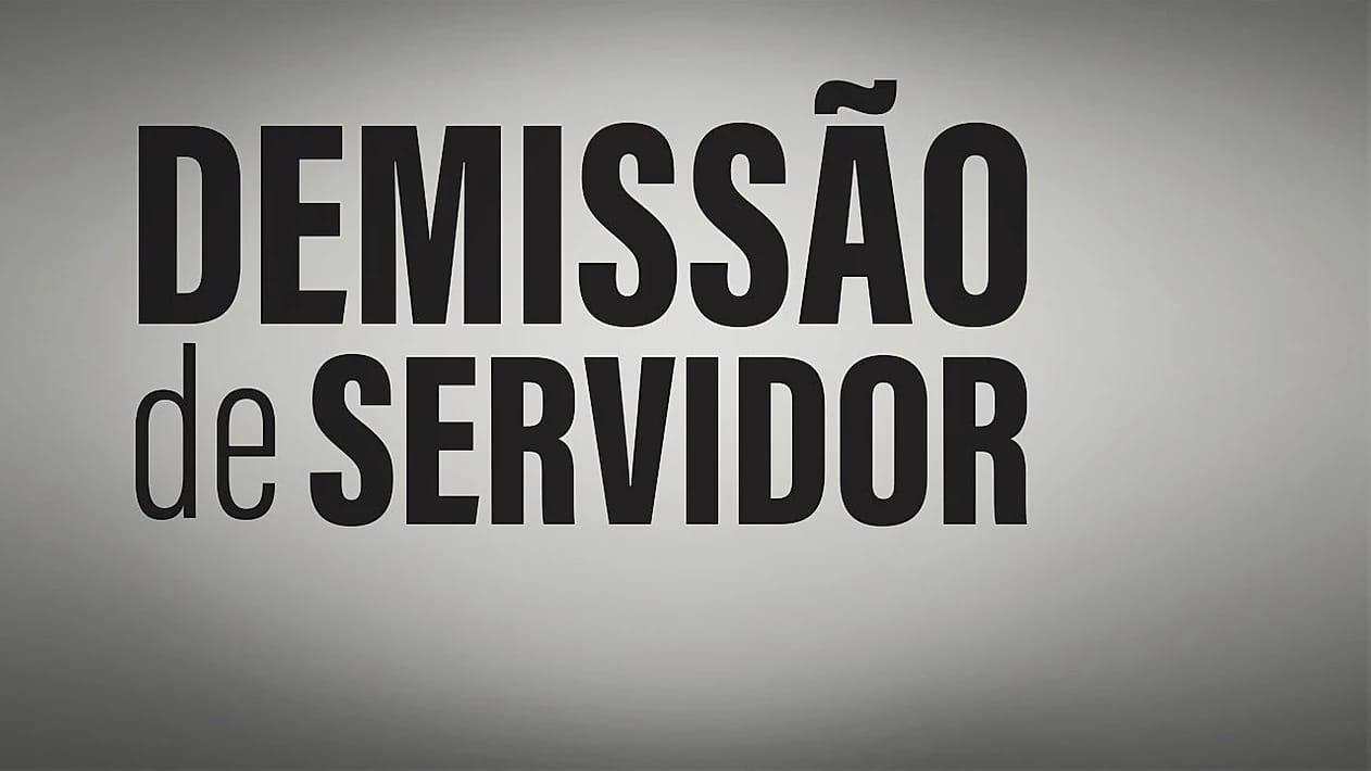 Governo do Estado propõe PAD simplificado para demitir servidores