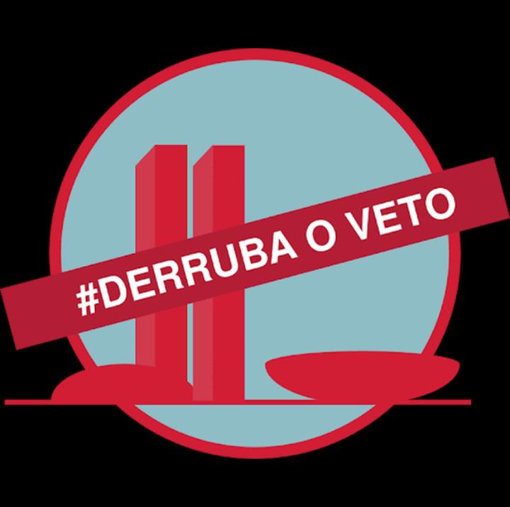 A derrubada do veto presidencial às medidas de arrocho salarial da educação da LC 173/2020