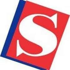 SINTEPP reúne com a SEDUC sobre o calendário escolar e atividades remotas