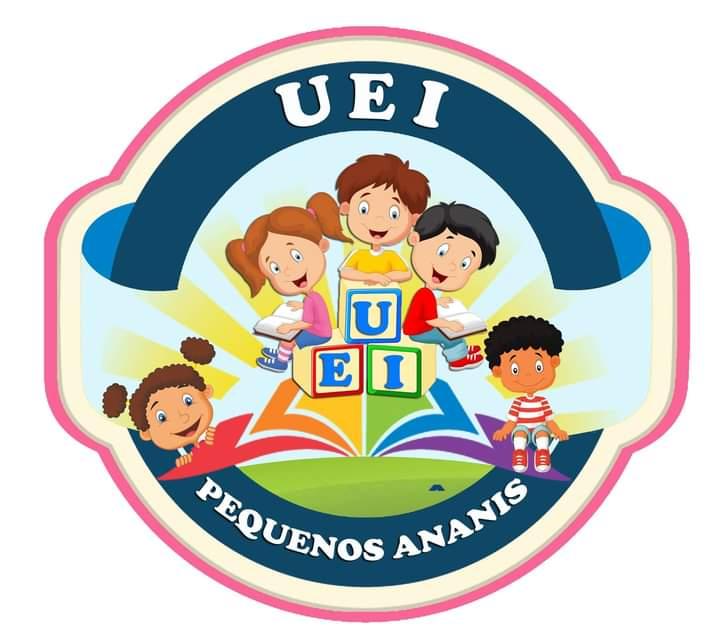 Prefeito de Ananindeua ameaça fechar UEI Pequenos Ananins
