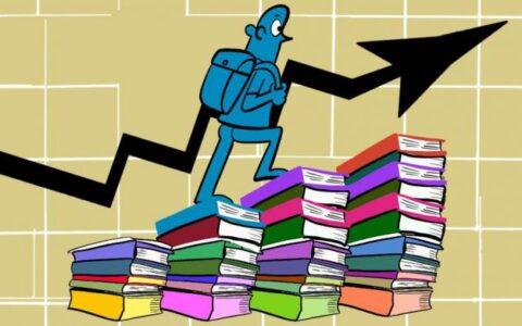 TJE julgará se progressão vertical de professores de Tucuruí é constitucional